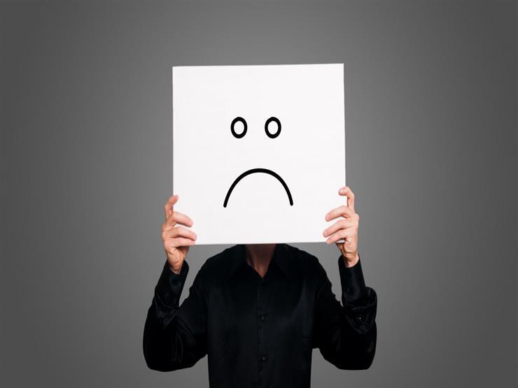 ماذا علمنا النبي ﷺ أن نفعل عندما نشعر بالتشاؤم؟