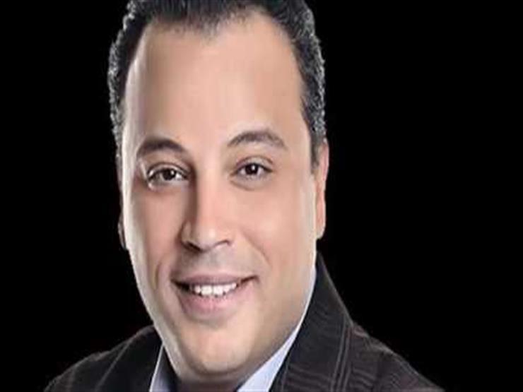 أول تعليق من تامر عبدالمنعم بعد تأييد حكم حبسه 3 سنوات