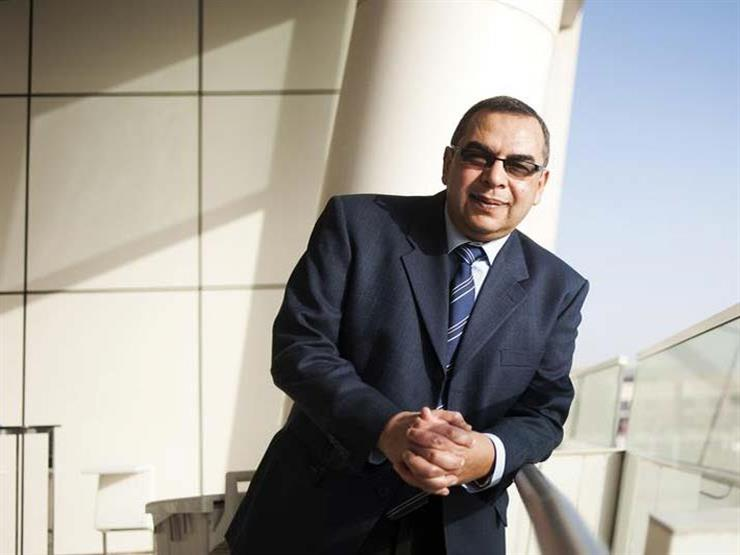من يعرفه ومن لا يعرفه تأثر به.. أسطورة أحمد خالد توفيق
