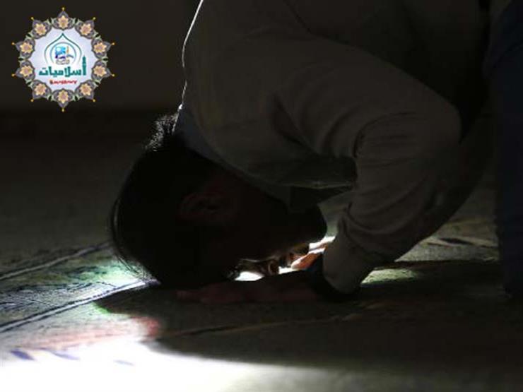 الفرق بين قيام الليل في أول سورة المزمل وآخره.. الإفتاء توضح