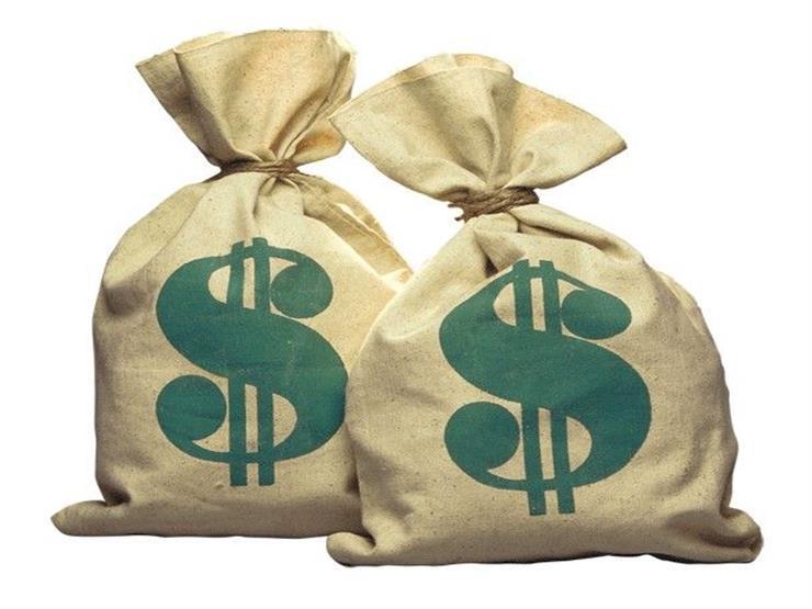 د. نادية عمارة توضح الشروط الواجب توافرها في المال الذي يخرج عنه الزكاة