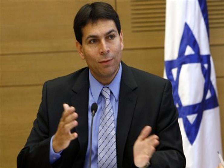 """سفير إسرائيل بالأمم المتحدة يلمح إلى احتمالات تأجيل """"صفقة القرن"""" بسبب الانتخابات"""