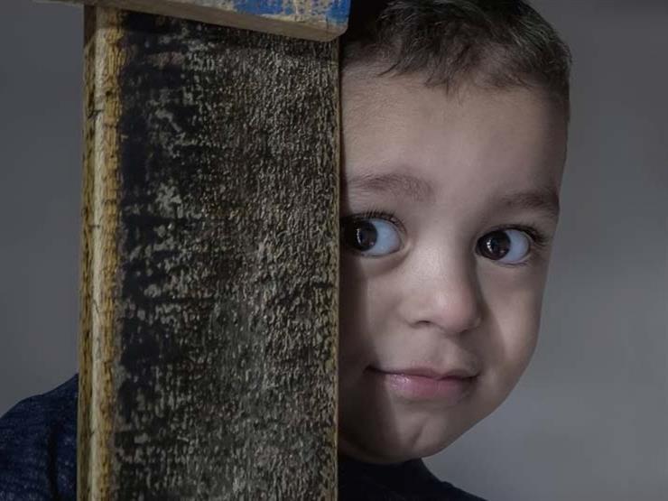 علي جمعة: اليتيم عند العرب إنسان فقد أباه أو حيوان فقد أمه
