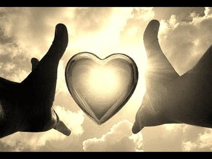 الفرق بين حب صادق لله وآخر مزيف يوضحه خالد الجندي