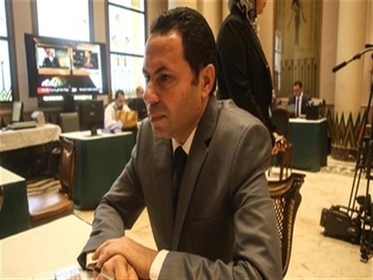 عقب سرقة 950 طن أسمدة.. لجنة برلمانية تطالب الزراعة بأسماء المتهمين