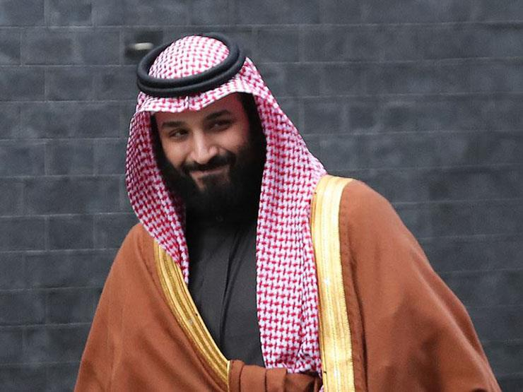 """تقارير: عرض سعودي """"محتمل"""" لشراء مانشستر يونايتد"""