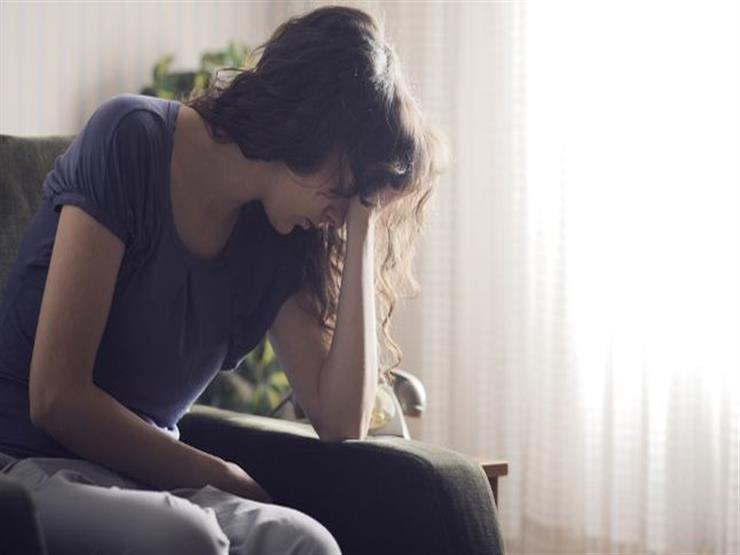 بعد الإجهاض.. أطعمة مفيدة وأخرى ضارة عليكِ تجنبها