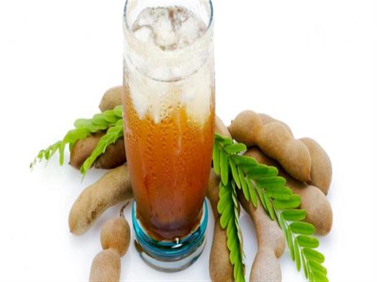 5 فوائد لمشروب التمر هندي.. منها علاج الإمساك