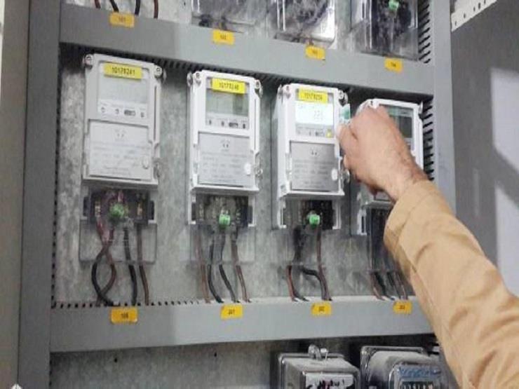 ننشر الزيادة المتوقعة على فواتير استهلاك الكهرباء (إنفوجرافيك)