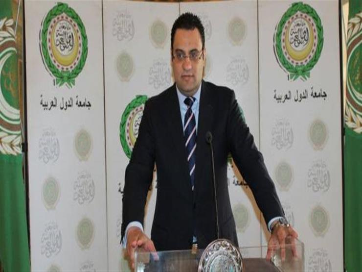 الجامعة العربية تؤكد توجيه دعوة إلى قطر لحضور القمة العربية ...مصراوى