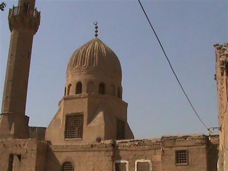 """مَن الصحابي الذي دُفن بالقاهرة وأفتى: """"مصر فُتحت صُلحاً""""؟"""