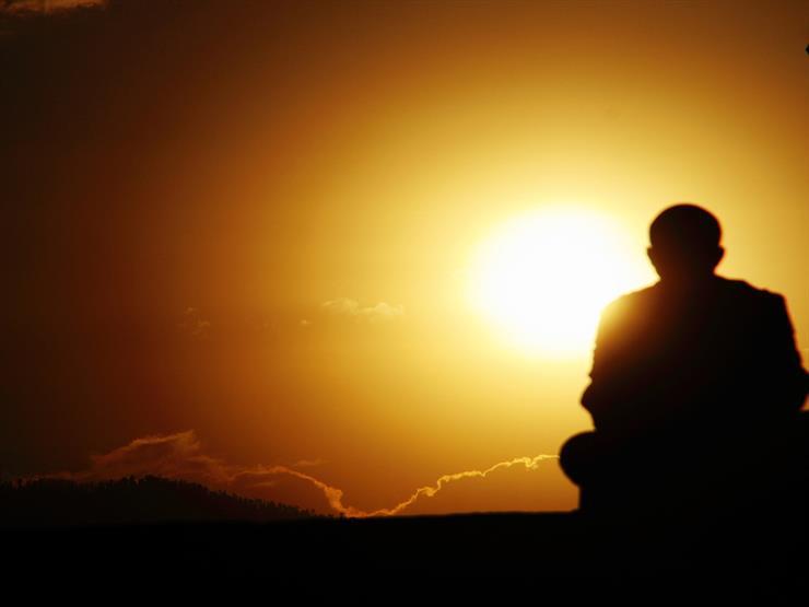 هل سيحاسبني الله في الآخرة على ذنب أخذت عقوبته في الدنيا؟