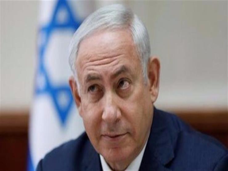 نتانياهو يؤكد: لن أستقيل في حال توجيه اتهامات لي بالفساد