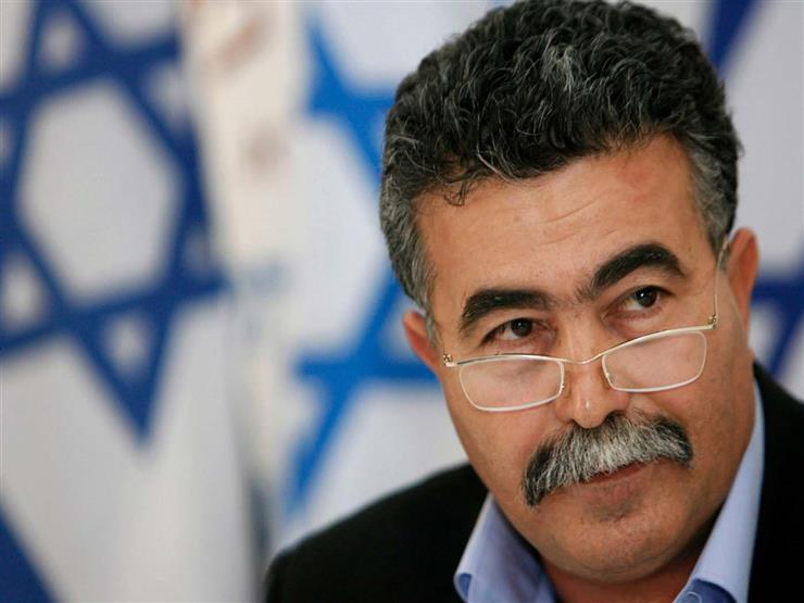 حزب العمل الإسرائيلي يصوت على الاندماج مع تيار الوسط أزرق أبيض