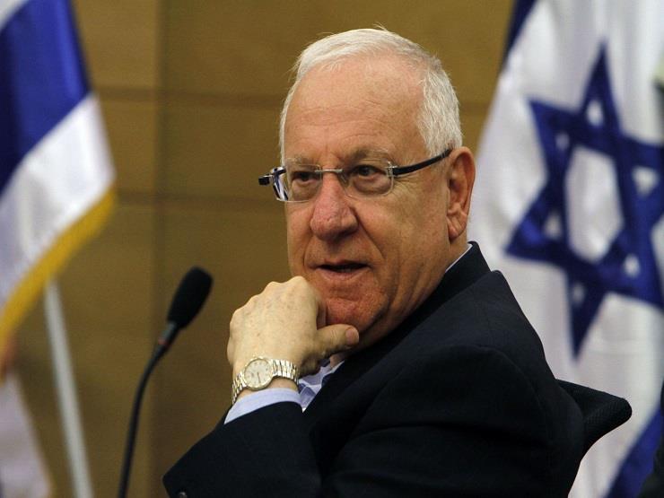"""رئيس إسرائيل: هجوم كاليفورنيا """"تذكير مؤلم"""" بمعاداة السامية"""
