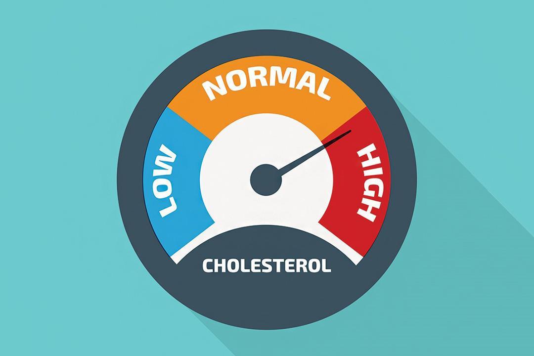 هل يمكن لمرضى ارتفاع الكوليسترول صيام رمضان؟