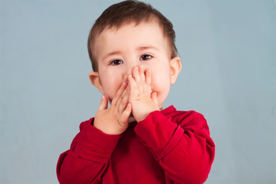 مضاعفات خطيرة للشفة الأرنبية في الأطفال.. الجراحة الحل