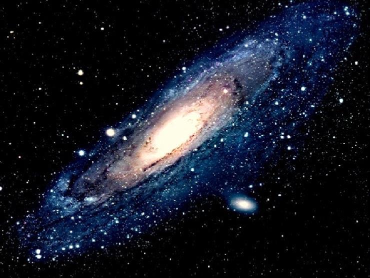 """نتيجة بحث الصور عن تقنيات تصوير مجرة درب التبانة"""""""