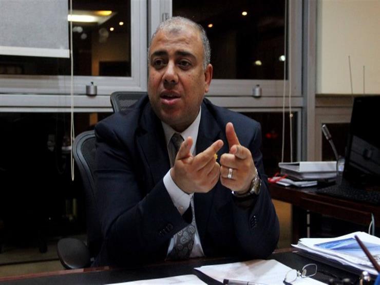 رئيس المترو يكشف لـمصراوي قائمة المحظورات والغرامات بعد الزيادة الجديدة