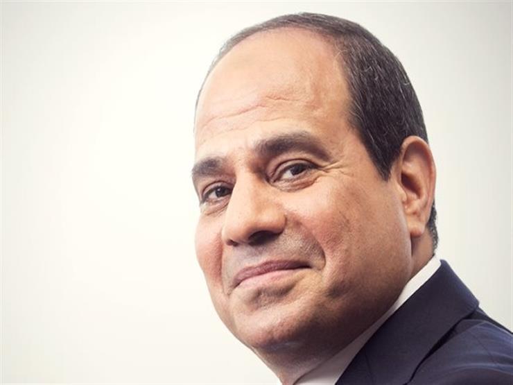 متابعة الرئيس السيسي لتنفيذ البرنامج الاقتصادي وتوجيهه بمراع...مصراوى