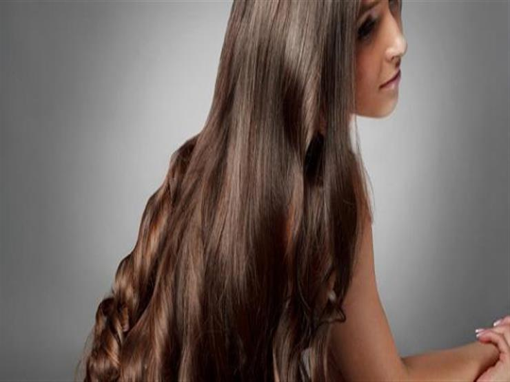 وصفات منزلية للحصول على شعر كثيف وناعم