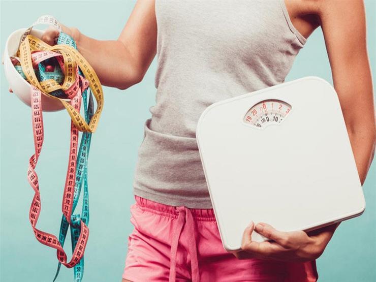 كيف تتجنب زيادة الوزن بعد خسارته؟.. (إنفوجراف)