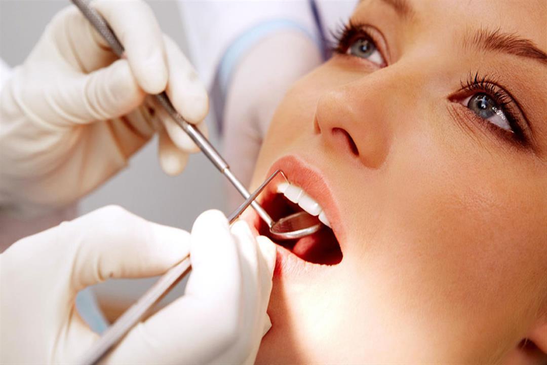حالات تستدعي تركيب طربوش الأسنان