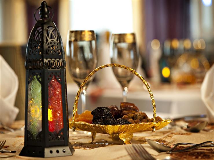 أهم عشر فتاوى للصيام في شهر رمضان (1)