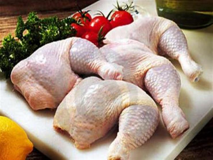 هل الدجاج أقل خطرًا من اللحوم على صحة القلب؟