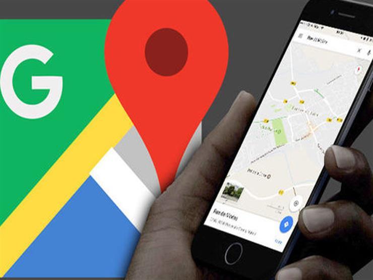 """بالفيديو.. نهاية عصر الـ""""GPS"""".. خرائط جوجل تنقل لك العالم الواقعي كاملا"""