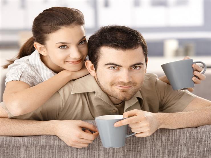 بالصور- لماذا يتشابه الرجل والمرأة في الملامح بعد الزواج؟...مصراوى