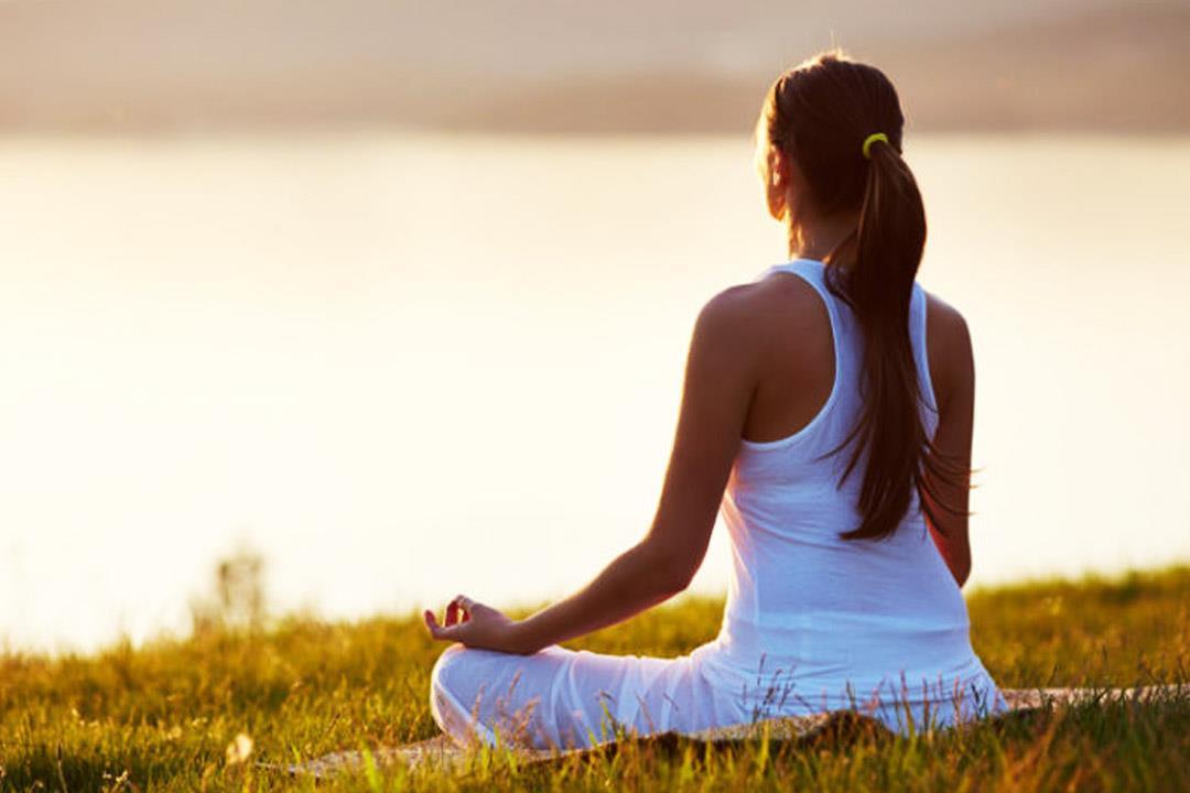 التنفس السليم يحافظ على شباب عقلك ويحميك من الخرف