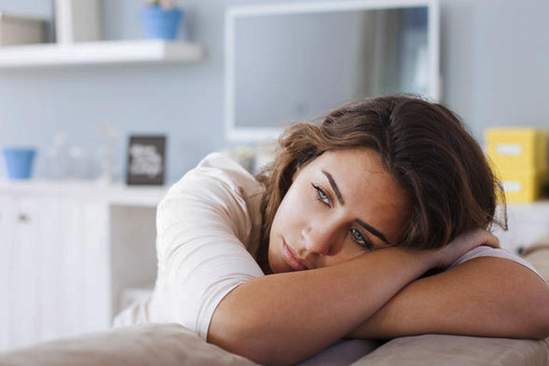 ما علاقة الصيام بالاكتئاب والمشكلات النفسية؟