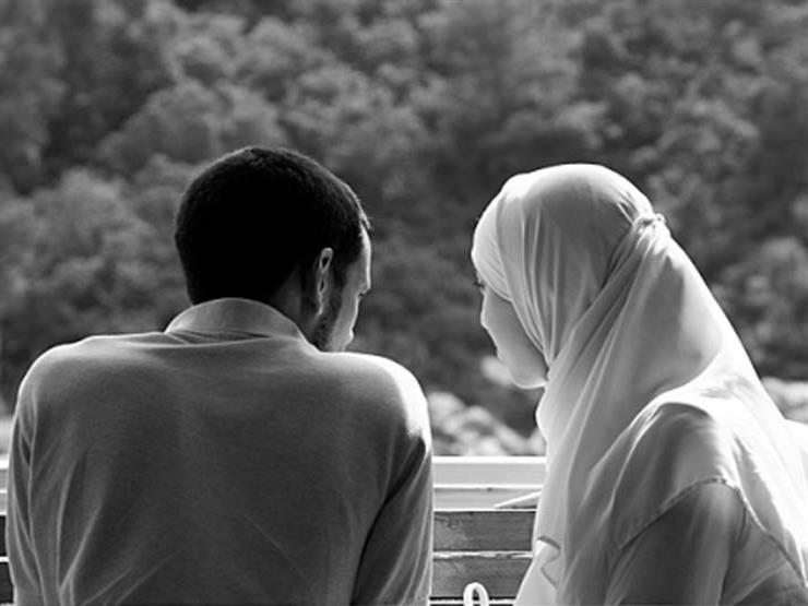 هل يوجد تعارض بين طاعة الزوج ومشاركته الرأي؟ .. أمين الفتوى يوضح