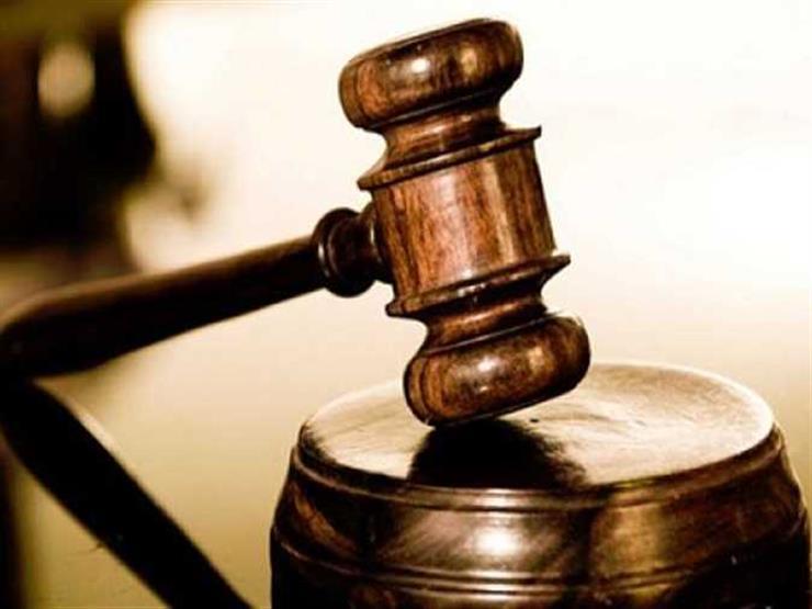 تأجيل محاكمة ضابط بإدارة مكافحة المخدرات في اتهامه بتلقي رشوة لـ 15 أغسطس