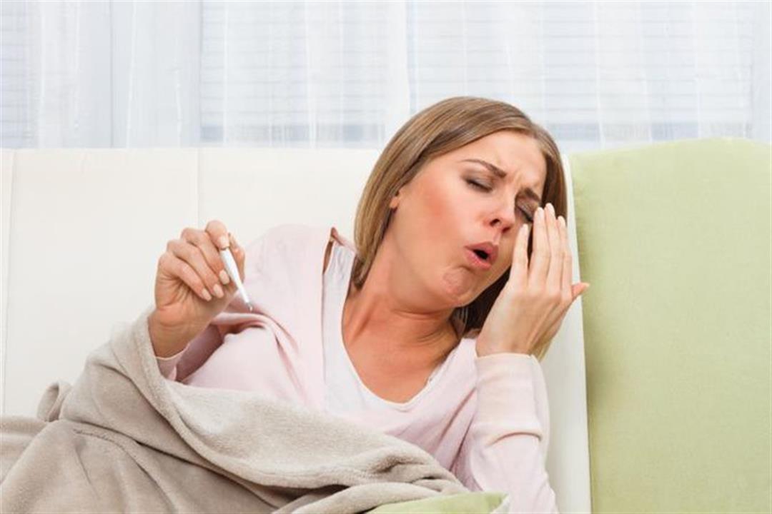 طارد الناموس قد يسبب الاختناق.. أعراض تستدعي زيارة الطبيب