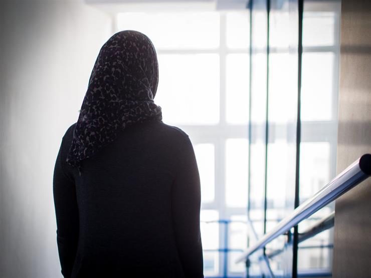 """أتى عليها رمضان ولم تقض ما عليها من صيام.. فما حكمها؟.. """"البحوث الإسلامية"""" يجيب"""