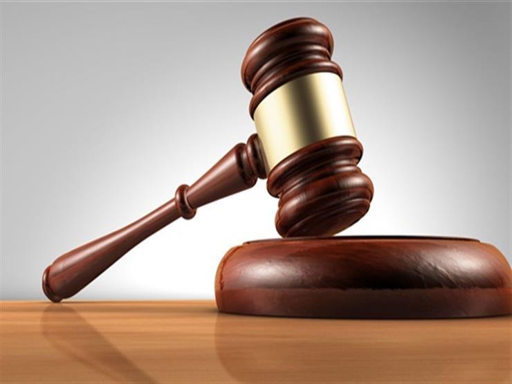 تأجيل محاكمة 42 متهمًا باقتحام قسم شرطة مطاي إلى 10 سبتمبر