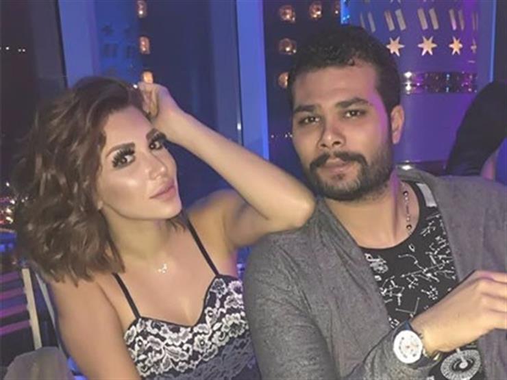 نتيجة بحث الصور عن نقل أحمد عبدالله محمود إلى المستشفى وزوجته تطلب الدعاء