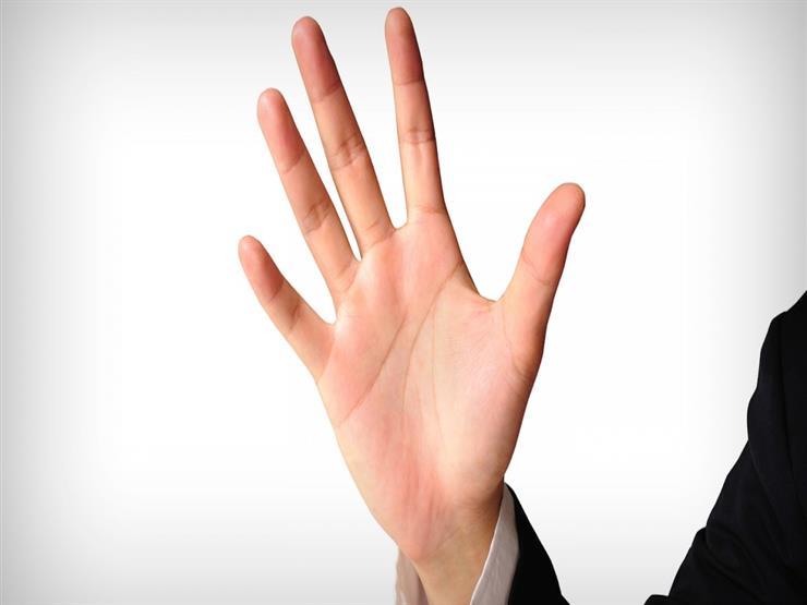 خمسة أشياء من يفعلها يغفر الله له