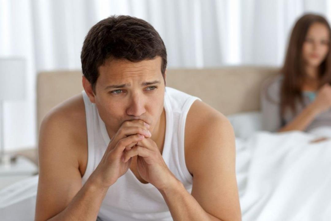 علماء يحددون سببًا جديدًا للعقم عند الرجال