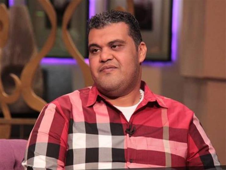 """أحمد فتحي لمصراوي: نقدم جرعة كوميدية كبيرة في """"اللعبة"""""""
