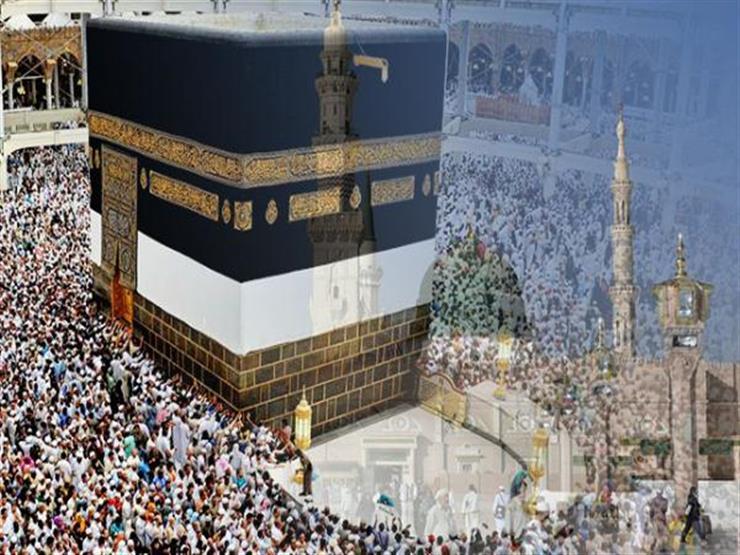 4 مؤذنين جدد بالحرم المكي خلال شهر رمضان