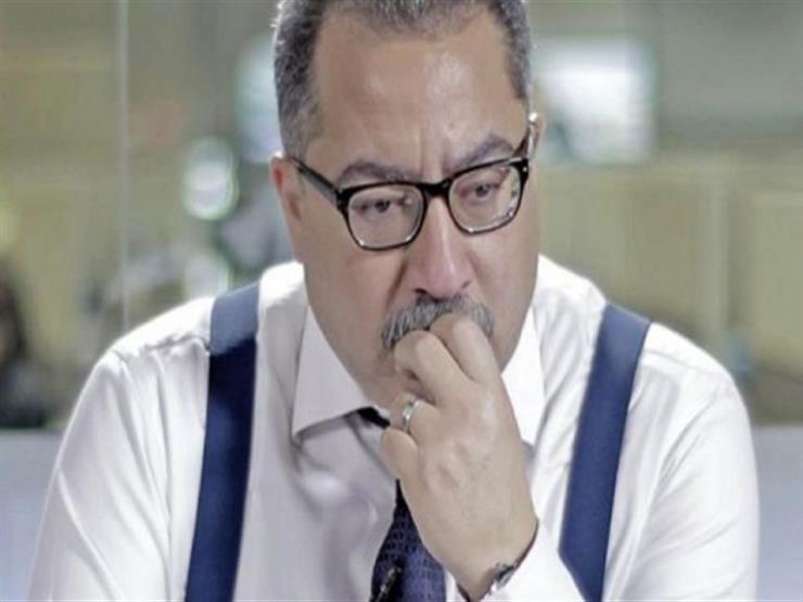 بالفيديو- إبراهيم عيسى: الصيام أمر سيادي من الله لم أر فيه أي حكمة