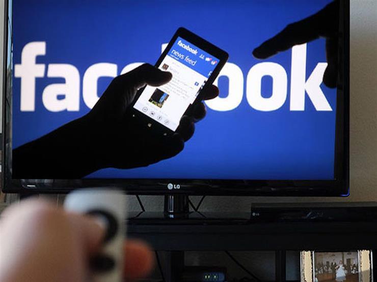 فيس بوك  يعلق 200 تطبيق.. ويوضح السبب...مصراوى