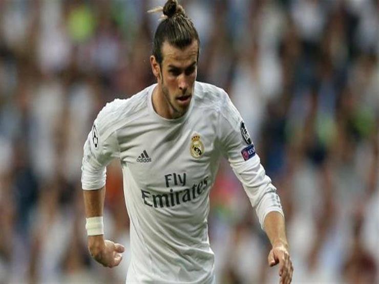 صحيفة (ماركا) الإسبانية: بيل يرغب بشدة فى المشاركة أساسيا أمام ليفربول