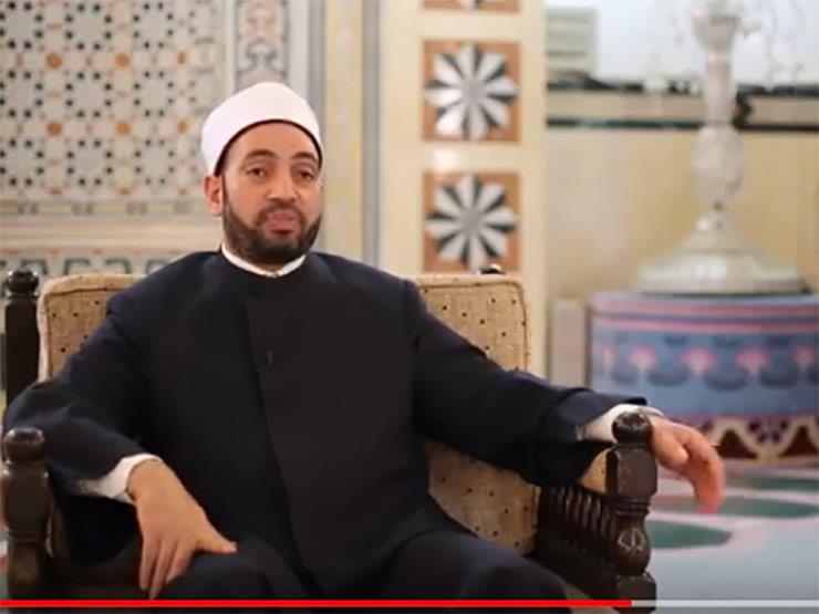 خاص| بالقرآن اهتديت.. برنامج يومي على مصراوي في رمضان