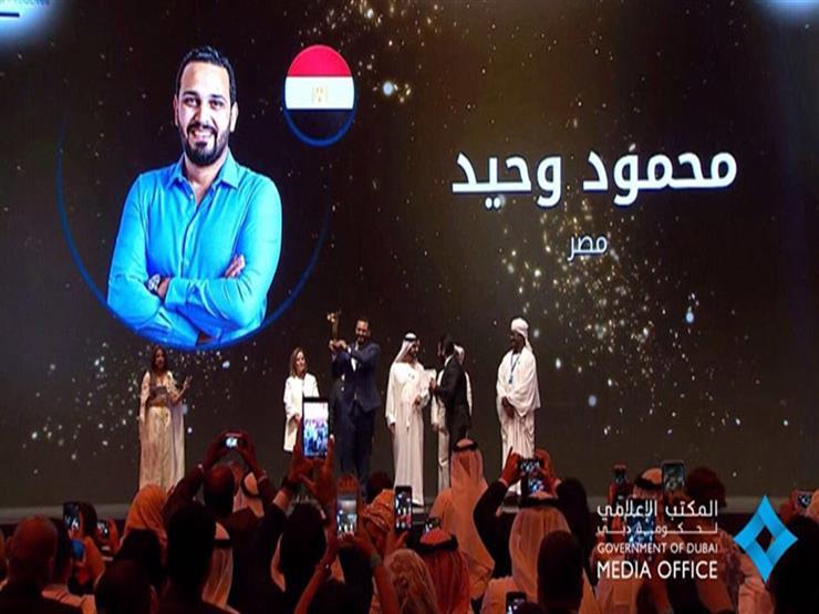 """الفائز بالجائزة الأولى بـ""""صناع الأمل"""": أحلم بقرية لإيواء المشردين في شوارع مصر (حوار)"""