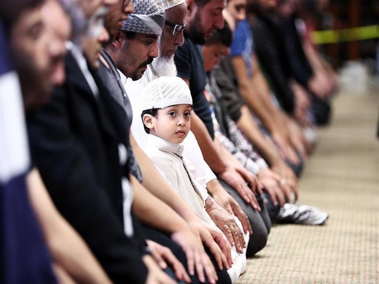 قبل أن تبدأ في أدائها الليلة.. تعرف على كيفية صلاة النبي للتراويح