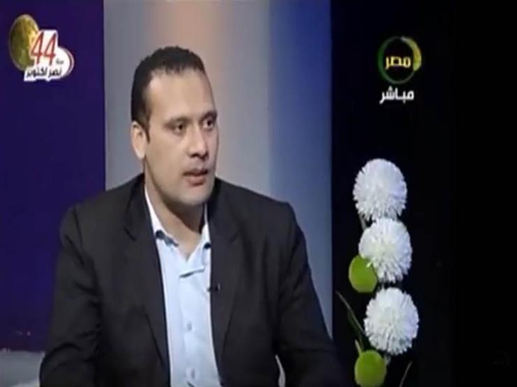 معاون وزير الزراعة: المواطن أصبح شريكا في صنع القرار